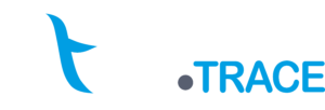 Keeptrace