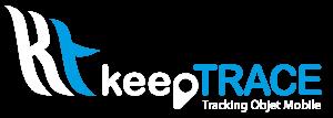 Keeptrace - Expert en géolocalisation de véhicules